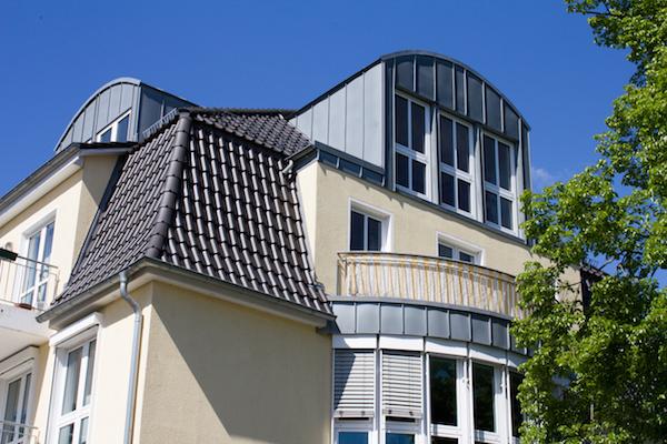 Immobilienmakler Berlin - Makler